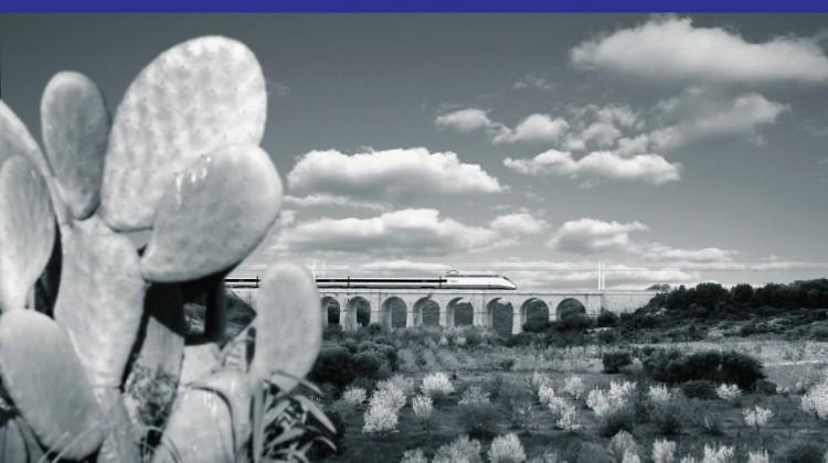 Campagna PON trasporti 2000-2006, Ministero delle Infrastrutture