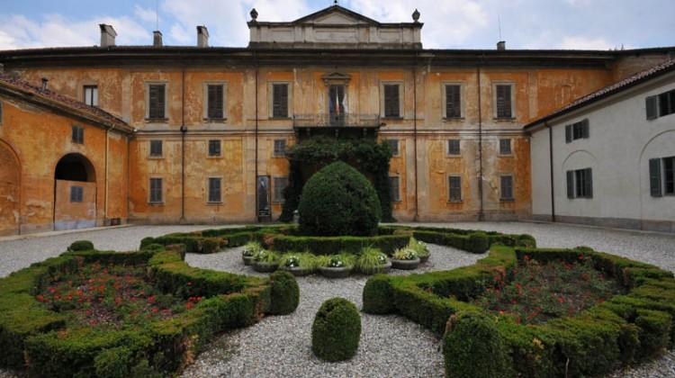 Progetto Distretti Culturali di Fondazione Cariplo, foto da profilo ufficiale Flickr