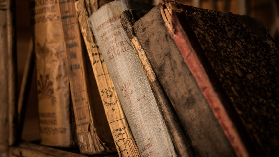 Foto da pixabay.com, di jarmoluk