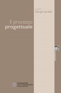 Il processo progettuale, copertina